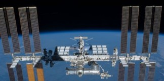 Ethiopia Aims To Join International Space Station By 2025