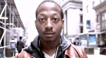Wrongly Imprisoned For Three Years, Kalief Browder Commits Suicide
