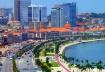 Angolan Capital Remains 'Most Expensive City' For Foreigners