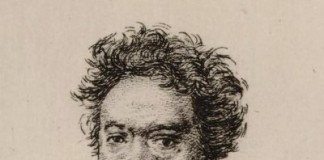 Are Beethoven's African Origins Revealed By His Music?