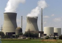 Energy: Nigeria Selects Sites For Nuclear Plants