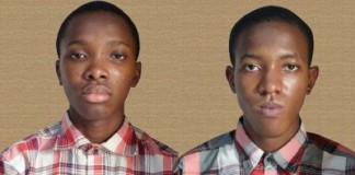 Nigerian Brothers Build Web Browser To Challenge Google Chrome