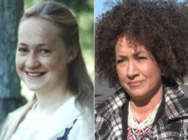 Rachel Dolezal: 'I Don't Give Two Sh*ts What You Guys Think'
