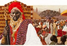 10 Great African Kings You Should Know About