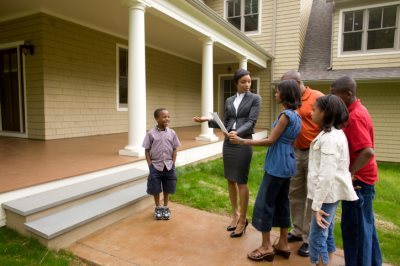 Increasing Black Wealth And Economic Mobility