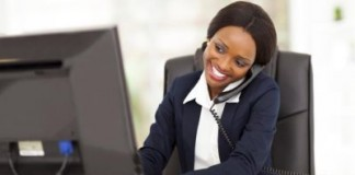 The Fastest-Rising Demographic In American Business? Black Women