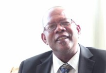 Jamaican Scientist Offered $11 Billion For His Cancer Research Patent