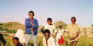 Ethiopia's Remarkable Turnaround: 30 Years After Famine