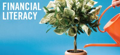5 Things To Know About Financial Literacy