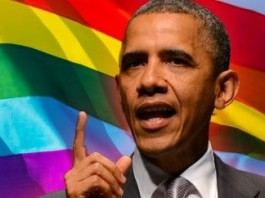 Kenyan Leaders To Obama: Don't Lecture Us On Gay 'Marriage'