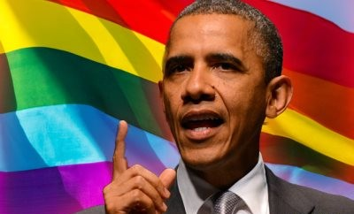 U.S. Promotion Of Homosexuality In Africa Backfired Big-Time