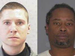BREAKING: Prosecutors Release Video Of Sam Dubose Shooting, File Murder Charges
