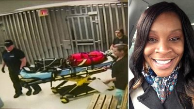 New Video Recorded By Sandra Bland Exposes Lies By Thug Cop Brian Encina
