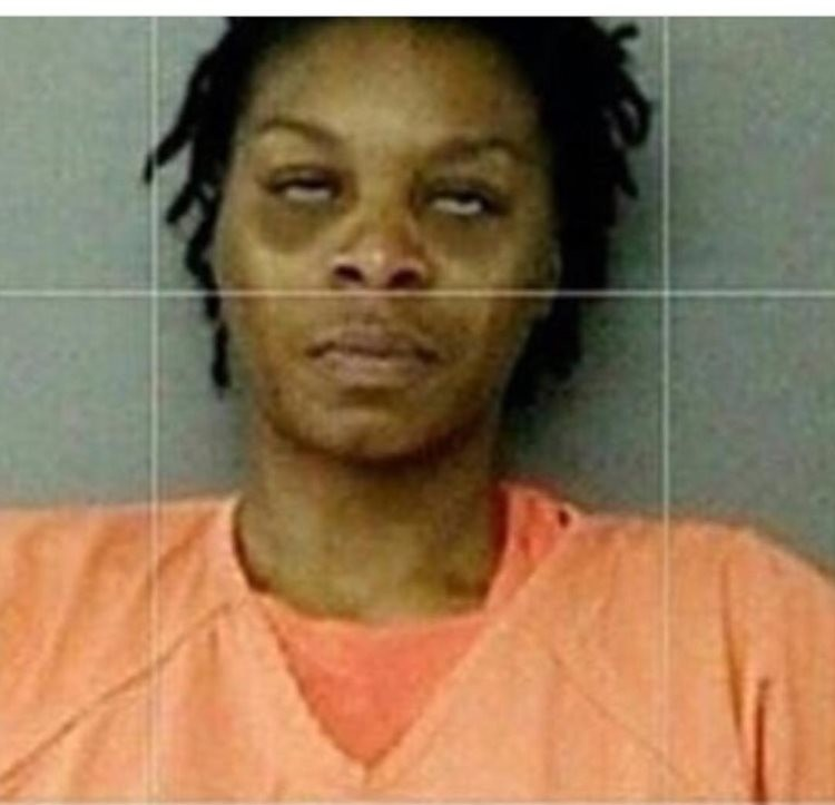 Anonymous Exposes Texas Police For Murdering Sandra Bland