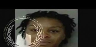 """""""Anonymous"""" Calls For """"Day Of Rage,"""" Demands Officer Who Pulled Over Sandra Bland Be Arrested"""