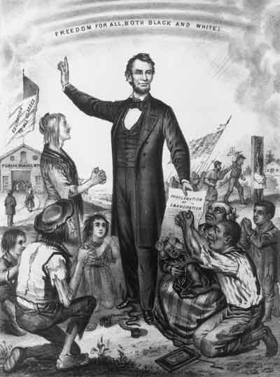 We call the war of 1861 the Civil War. But is that right? A civil war is a struggle between two or more entities trying to take over the central government. Confederate President Jefferson Davis no more sought to take over Washington, D.C., than George Washington sought to take over London in 1776.
