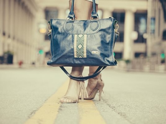 Top 6 Black-Owned Handbag Brands