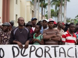 Organization Of American States Comes Down Hard On Dominican Republic Over Anti-Haitian Racism