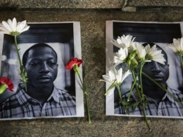 Family Of Kalief Browder To Sue New York City