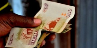 Africa: Are Minimum Wages Desirable?