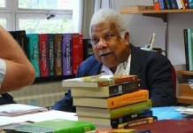 '5 Strategies For De-Westernising Globalisation' By Ali Mazrui