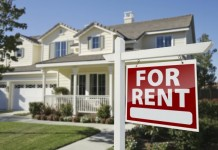Why Now Is The Worst Time In American History To Be A Renter