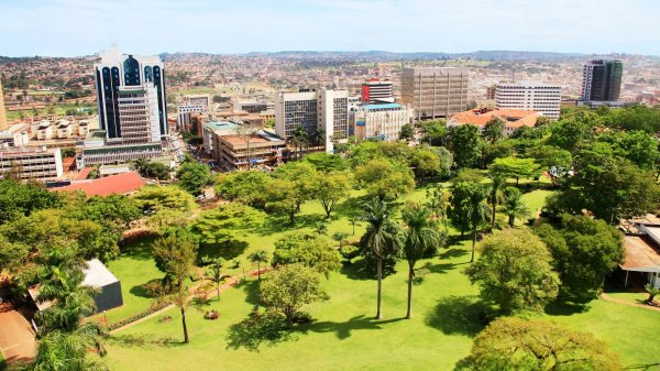 Africa's Millionaire Explosion: The 16 Countries Where The Ultra-Wealthy Are Booming