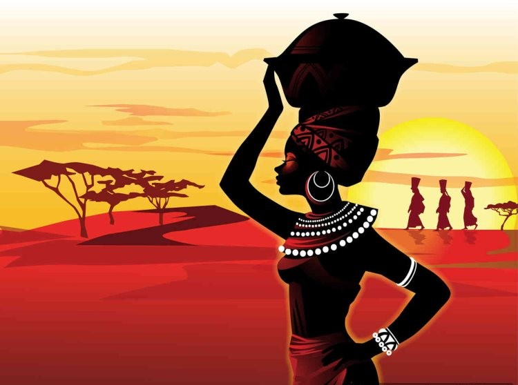 35 Quick Facts About Africa