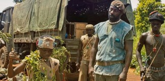 'Beasts Of No Nation' The Latest Hollywood Hit Piece On Africa