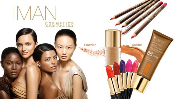 8 Black-Owned Cosmetic/Make-Up Brands You Should Know About