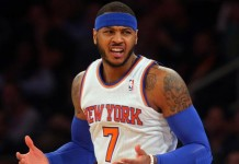 Top 10 Highest Paid NBA Players Who Have Yet To Make It To The Finals