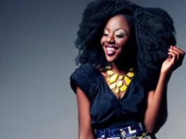 Businesswoman Sees Opportunity In Natural Hair Movement
