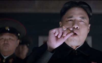 North Korea Threatens Nigeria Over 'Provocative Film'