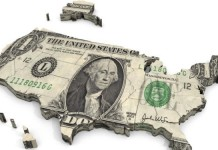 These States Are The Most Corrupt In America