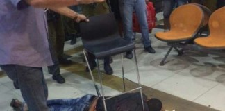 Israel Jewish Mob Lynch And Murder African Refugee