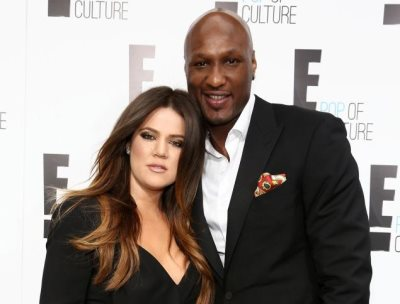 Lamar Odom Fighting For His Life After 'Crack-Cocaine And Opiate-Fueled' Weekend At Nevada Brothel