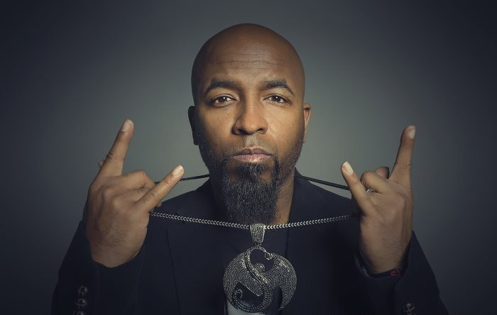 How Tech N9ne Became One Of The Highest Paid People In Hip-Hop