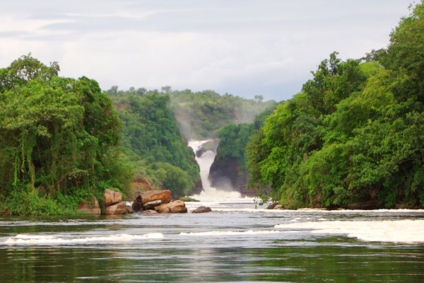 Uganda Named One Of The 20 Most Beautiful Countries In The World