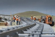 Can Ethiopia's Railway Bring Peace To Somalia?