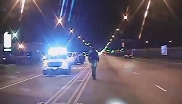 What Cops Said About The Murder Of Laquan McDonald Before The Video Showed What Really Happened