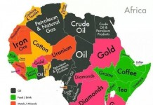 Africa: The Most Important And Strategic Continent In The World