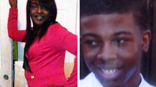 Calls For Rahm Emanuel To Resign Reach Fever Pitch As Chicago Cops 'Accidentally' Murder Mother Of Five