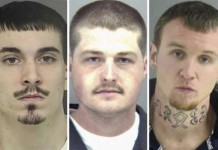 Federal Grand Jury Indicts 3 In Race War Plot