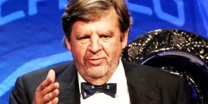 The Top 10 Richest People In Africa 2015: Most Are NOT African!