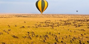 20 Things To Do In Africa Before You Die, Number 12 And 19 Are Unforgettable