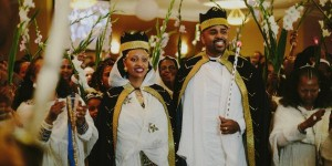 Eritrea Mandates Polygamy As Male Population Dwindles?
