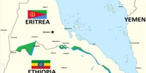 Eritrea: The Red Sea Is Slipping Into Total Arab Control