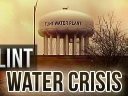 The Racist Roots Of Flint's Water Crisis