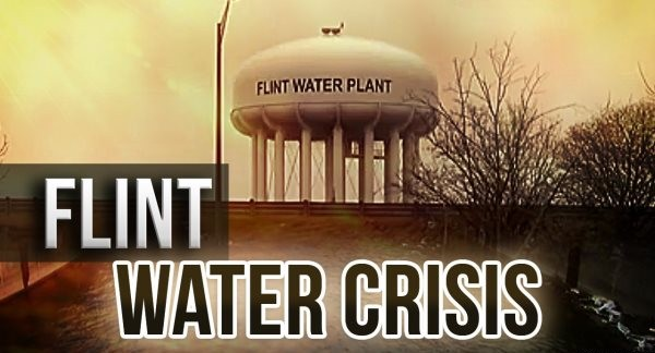 """""""You Can't Trust The Government"""": Flint Residents Speak On Water Crisis"""