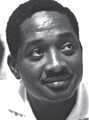 Former Guyanese Prime Minister Implicated In The Assassination Of Dr. Walter Rodney